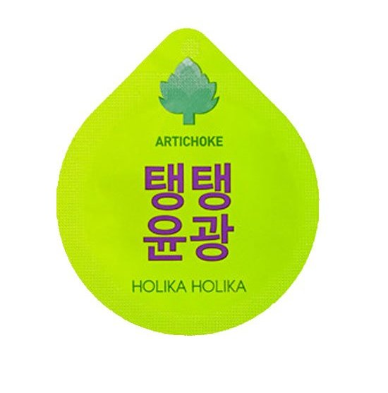 HOLIKA HOLIKA Маска капсульная ночная против морщин Суперфуд / Superfood Capsule Pack Wrinkle 10гр ночная маска holika holika superfood capsule pack pore объем 10 мл