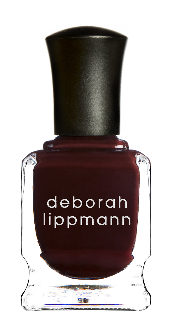"DEBORAH LIPPMANN Лак для ногтей ""Just Walk Away Renee"" 15мл"
