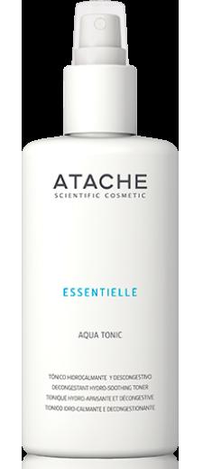 ATACHE Аква-тоник для всех типов кожи 200 мл