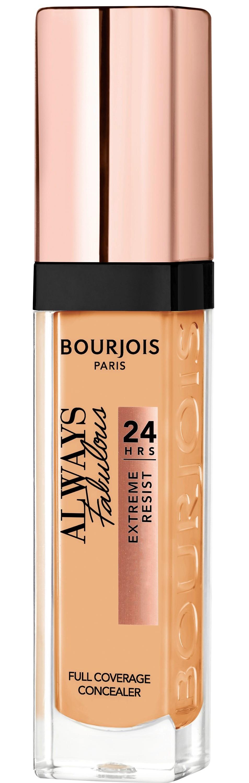 BOURJOIS Консилер 200 / Always Fabulous Full Coverage 6 мл фото