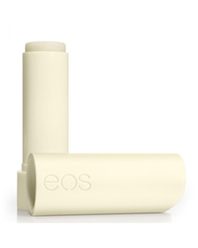"EOS ������� ��� ���-���� ""������"" / Eos Smooth Stick Lip Balm Vanilla Bean 4��"