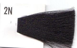 CHI 2N краска для волос / ЧИ ИОНИК 85 г -  Краски