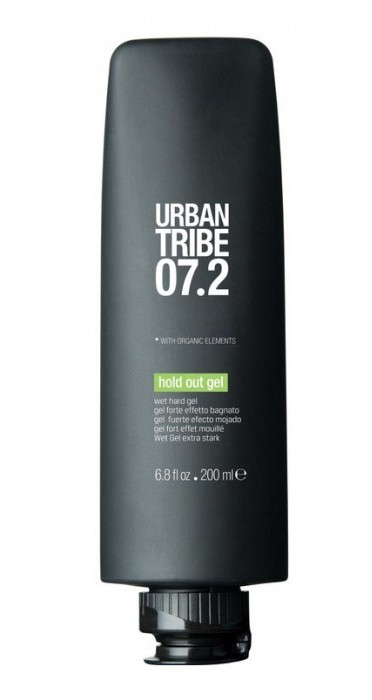 URBAN TRIBE ���� ������ ������� �������� 07.2 / Hold Out Gel 200��
