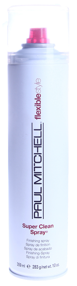 PAUL MITCHELL ��� ������� �������� / Super Clean Spray 359��