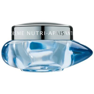 Купить THALGO Крем восстанавливающий для сухой и чувствительной кожи лица / Nutri-Soothing Cream 50 мл