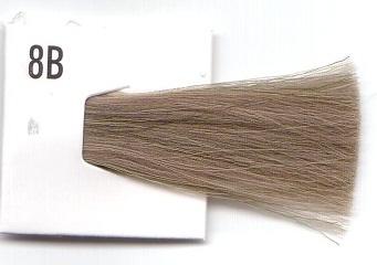 CHI 8B ������ ��� ����� / �� ����� 85��