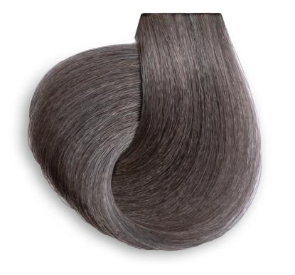 Купить OLLIN PROFESSIONAL 8/12 крем-краска перманентная для волос / OLLIN COLOR Platinum Collection 100 мл