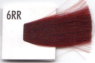 CHI 6PR краска для волос / ЧИ ИОНИК 85грКраски<br>CHI Ionic   это полное отсутствие повреждающих факторов и вредных веществ, глубинное восстановление волос, подвергшихся ранее агрессивным процедурам, потрясающий эстетический эффект здоровых, блестящих, плотных, увлажненных и идеально послушных волос, а также неограниченные возможности в достижении бесконечного числа насыщенных, живых и благородных оттенков. С красителем CHI можно не задумываться, что же предпочесть: стойкий и насыщенный цвет аммиачного красителя или здоровье собственных волос. CHI Ionic гарантирует и стойкий цвет без аммиака и здоровые волосы. Стойкая ионная краска для волос CHI Ionic позволяет на 100% закрашивать седину, осветлять волосы до 8 уровней, не травмируя и не разрушая их, а также восстанавливать в процессе окрашивания структуру волос. При этом, по стойкости краситель не уступает традиционным аммиачным препаратам. Рекомендуется беременным женщинам и кормящим матерям! Способ применения.<br><br>Цвет: Корректоры и другие<br>Вид средства для волос: Стойкая<br>Пол: Женский<br>Типы волос: Для всех типов