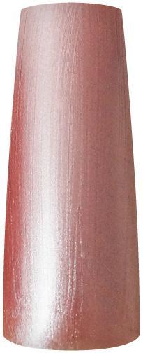 AURELIA 767 лак для ногтей / PROFESSIONAL 13млЛаки<br>Aurelia Professional &amp;mdash; лаки профессионального качества и эксклюзивных цветов на основе инновационных пигментов последнего поколения, часто обновляемые в соответствии с модными тенденциями сезона. Способ применения: Нанесите лак для ногтей, равномерно распределив по всей ногтевой пластине. Лак можно наносить на чистые ногти, но для более стойкого эффекта рекомендуется использовать базовое и верхнее покрытия.<br><br>Цвет: Коричневые<br>Виды лака: Перламутровые
