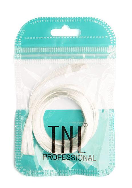 Купить TNL PROFESSIONAL Стекловолокно для наращивания ногтей 100 см
