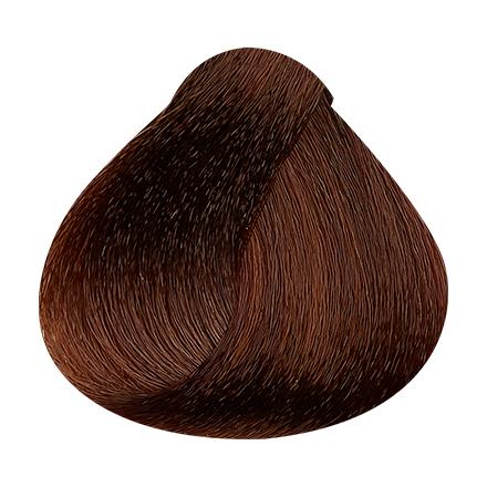 Купить BRELIL PROFESSIONAL 7/38 краска для волос, шоколадный блонд / COLORIANNE PRESTIGE 100 мл