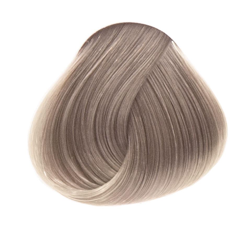 CONCEPT 9.1 крем-краска для волос, светлый пепельный блондин / PROFY TOUCH Ash Very Light Blond 60 мл фото