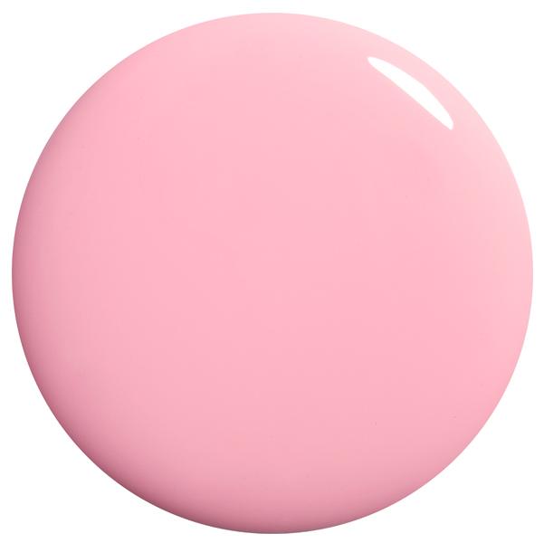 ORLY Гель Prelude to a Kiss 754 / SpringГель-лаки<br>GELFX NAIL LACQUER. Гель-лак для профессионального гель-маникюра. Цветные покрытия гель-лака GELFX   это широкая палитра, разнообразие цветов, яркие чистые оттенки. Гель-маникюр GELFX обеспечивает ногтям идеальное покрытие, дополнительное питание и уход. Он просто наносится, легко и безопасно снимается. Способ применения: нанесите два тонких слоя выбранного цветного покрытия GELFX Nail Lacquer, запечатайте торец и полимеризуете каждый слой в лампе LED 480 FX в течение 30 секунд. С чем использовать: идеальный гель-маникюр возможен только при условии использования всех препаратов и аксессуаров системы GELFX от ORLY. Активные ингредиенты. Состав: Di-HEMA триметилгексил дикарбомат, HEMA, гидроксипропил метакрилат, полиэтилен гликоль 400 диметакрилат, этилацетат, бутилацетат, изопропил, триметилбензоил дифенилфосфин оксид, гидроксициклогексил фенил кетон.<br><br>Цвет: Розовые