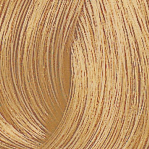 Купить WELLA PROFESSIONALS 9/73 краска для волос, очень светлый блонд коричнево-золотистый / Color Touch 60 мл