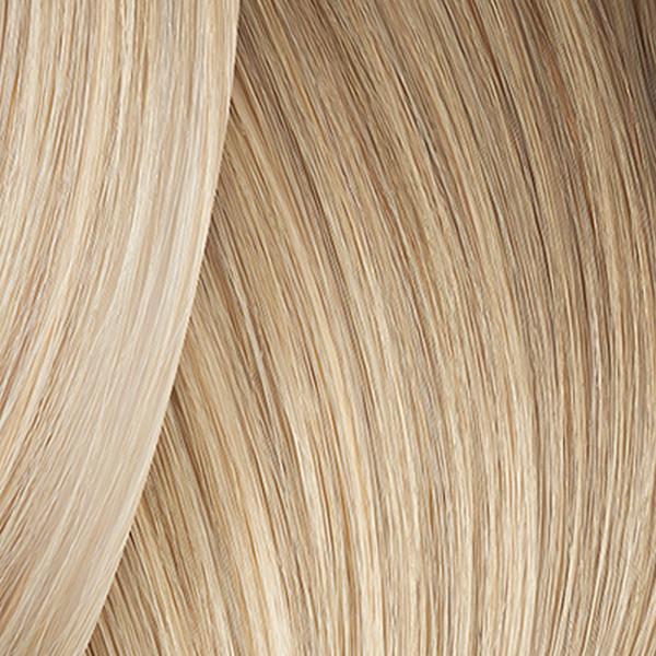 L'OREAL PROFESSIONNEL Краска суперосветляющая для волос, пепельно-перламутровый / МАЖИРЕЛЬ ХАЙ ЛИФТ 50 мл LOREAL PROFESSIONNEL