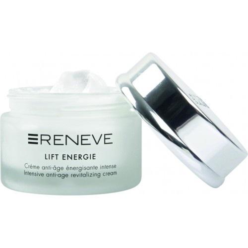 RENEVE Крем антивозратной Восстанавливающий /LIFT ENERGIE 50мл.