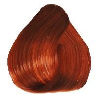 ESTEL PROFESSIONAL 77/43 краска д/волос / ESSEX Princess Extra Red 60мл