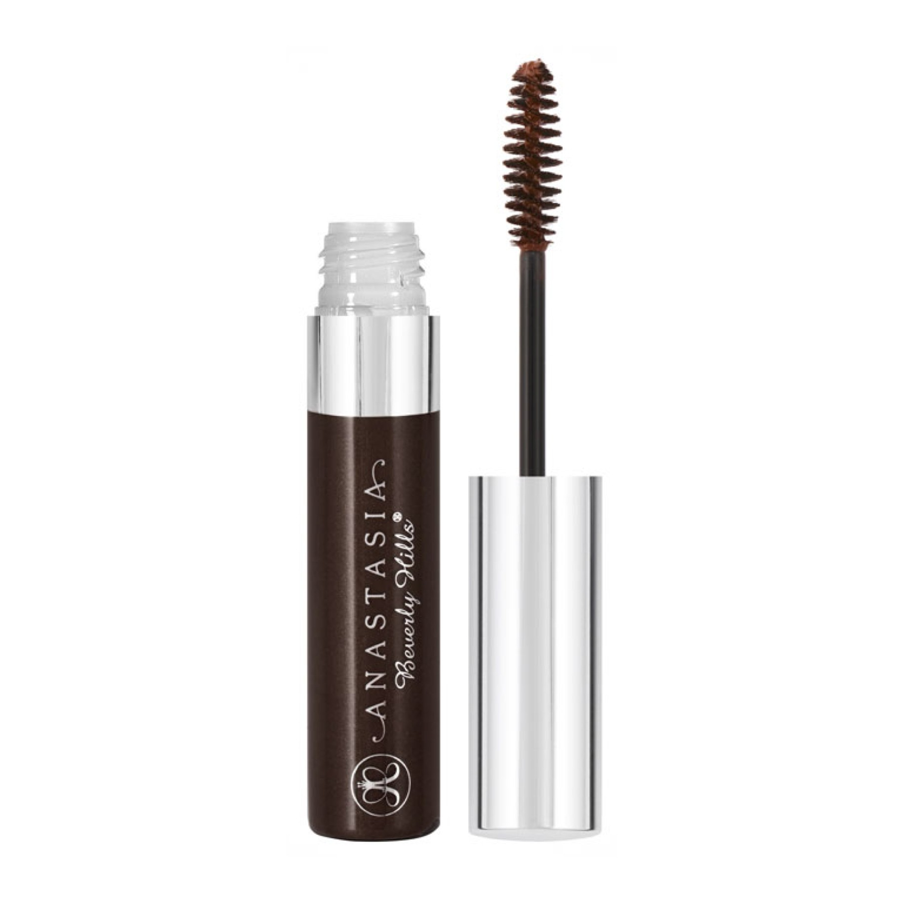 "ANASTASIA BEVERLY HILLS ���� ���������� ��� ������ ""Chocolate"" / Tinted Brow Gel"