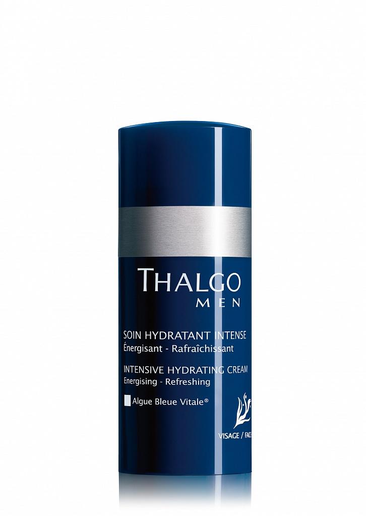 Купить THALGO Крем интенсивный увлажняющий Тальгомен / Thalgomen Intensive Hydrating Cream 50 мл