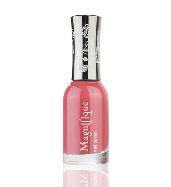 Купить AURELIA 102 лак для ногтей / Magnifique 13 мл