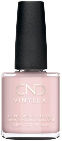 CND 268 лак недельный для ногтей / Unlocked VINYLUX Nude Collection 15 мл
