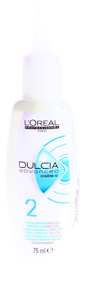 LOREAL PROFESSIONNEL ������ �2 ��� �������������� ����� / ������� ������� ����� G 75��