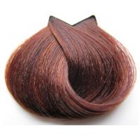LOREAL PROFESSIONNEL 4.45 краска для волос / МАЖИРЕЛЬ 50млКраски<br>Крем-краска Мажирель 4.45 от LOreal Professionnel придает волосам больше мягкости и блеска. Крем-краска сделает ваши волосы более шелковистыми и прекрасно справится с первыми признаками седин. Новая формула гарантирует высокое качество волоса и, как следствие, великолепный, ровный, стойкий, точный цвет. Система высокой стойкости (НТ) позволяет в 2 раза увеличить сопротивляемость волос вредному воздействию ультрафиолетового излучения и защищает цвет от вымывания. Система проявления цвета (Revel Color) отвечает за чистоту и насыщенность цвета.Защита здоровья волос между двумя окрашиваниями. Состав. Активные компоненты ухода, микрокатионный полимер Ионен G и инновационная молекула Incell, действующие на все три зоны строения волоса. Способ применения. Крем-краска используется в соотношении: 1 тюбик 50 мл + 75 мл оксидента 6% для осветления до 2-х тонов. Для осветления на 3 тона используйте оксидент 9%. Нанесите смесь при помощи кисточки на сухие невымытые волосы, начиная с корней. Общее время выдержки 35 минут. Порядок нанесения смеси на длину и на кончики волос зависит от состояния цвета, оставшегося по длине и на кончиках. &amp;middot;         В случае, если цвет по длине и на кончиках мало изменился (оттенок остался практически первоначальным): нанесите смесь на длину и на кончики за 5 минут до истечения времени выдержки. &amp;middot;         В случае, если цвет по длине и на кончиках изменился средне (вымытый оттенок): нанесите смесь на длину за 20 минут до истечения времени выдержки. &amp;middot;         В случае, если цвет по длине и на кончиках сильно изменился (оттенок потерян &amp;ndash; на 1 тон светлее): немедленно распределите по длине. Тщательно эмульгируйте. Смойте. Используйте шампунь Оптимальный Пост Колор.<br><br>Цвет: Корректоры и другие<br>Объем: 50<br>Вид средства для волос: Стойкая