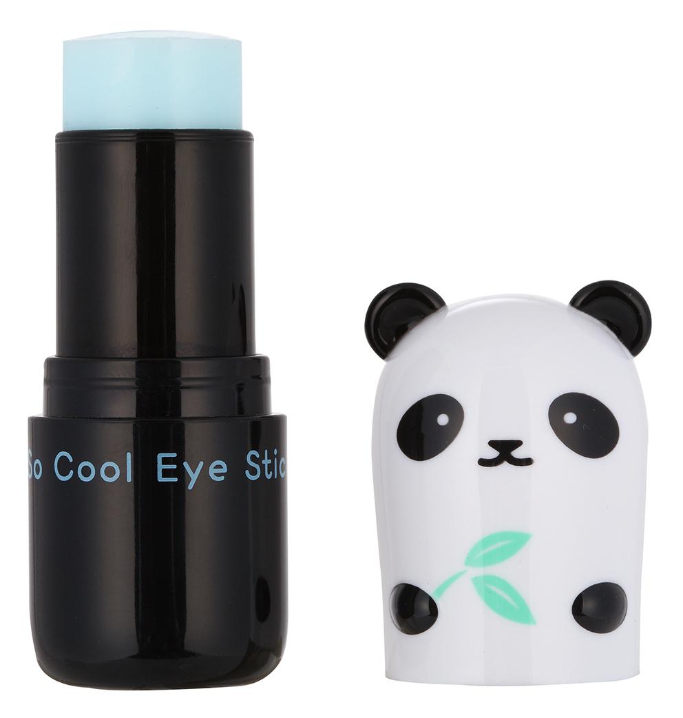 TONY MOLY Стик для глаз / Panda's Dream So Cool Eye Stick 9 г