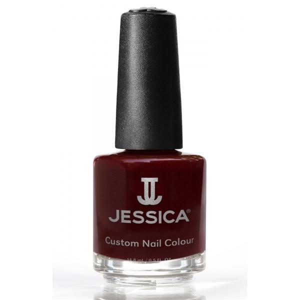 JESSICA 376 ��� ��� ������ / Eccentric 14,8��~