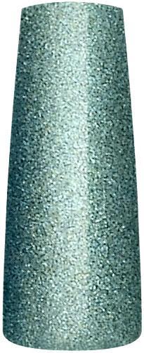 AURELIA 46G лак для ногтей / GLAMOUR 13мл