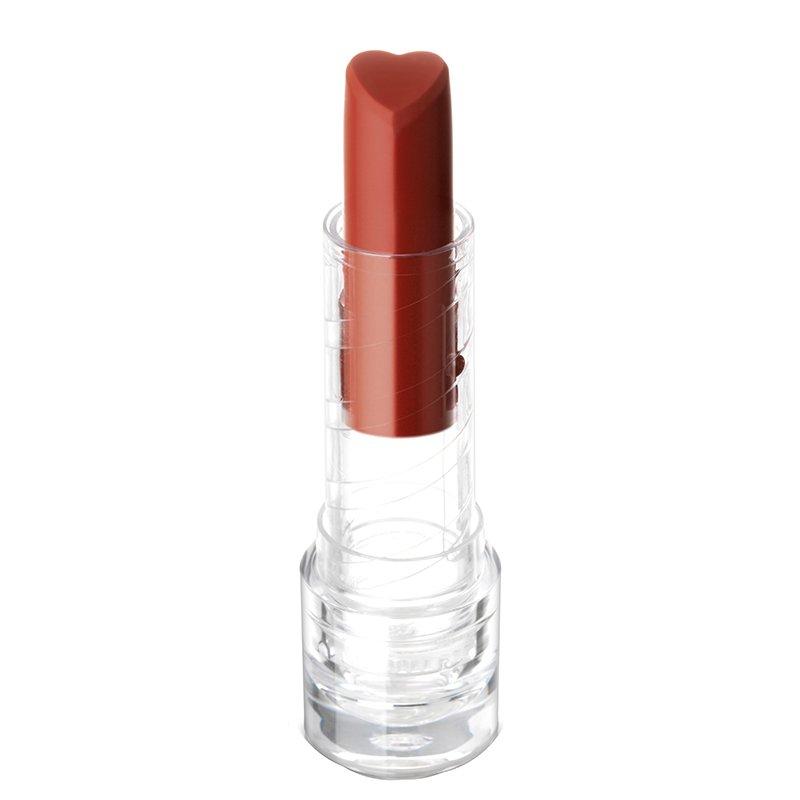 "HOLIKA HOLIKA Помада матовая BE01 (миндаль) ""Хартфул Липстик Шифон"" / Heartful Chiffon Cream Lipstick 3,5гр"