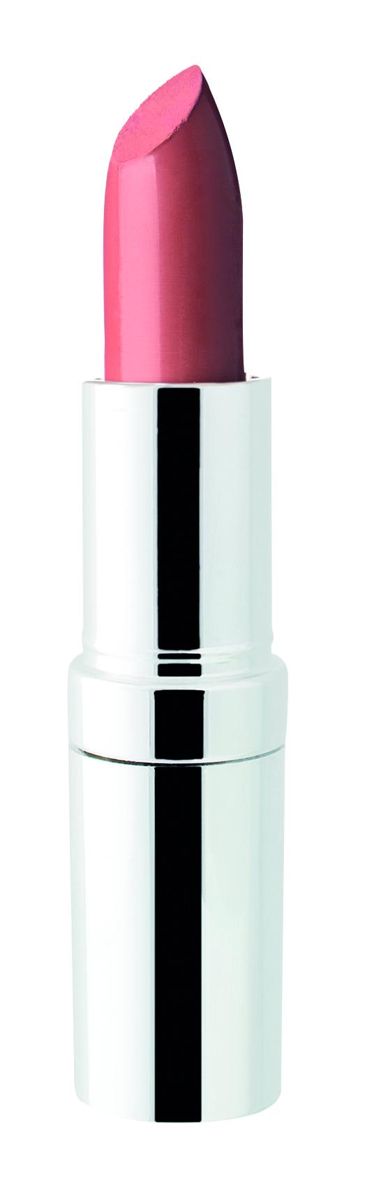 SEVENTEEN Помада губная устойчивая матовая SPF 15, 46 красное дерево крайола / Matte Lasting Lipstick 5 г