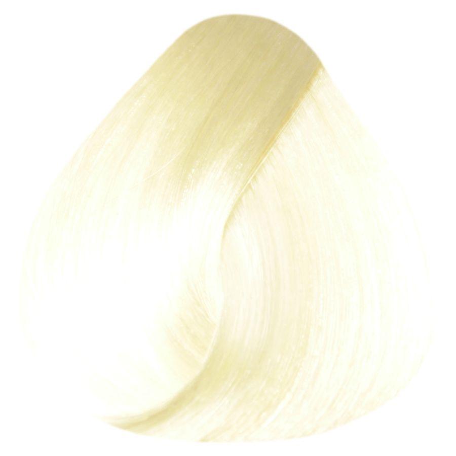 ESTEL PROFESSIONAL 0/00N краска-корректор д/волос / DE LUXE SENSE Correct 60млКорректоры<br>0/00N нейтральный Разнообразие палитры оттенков SENSE DE LUXE позволяет играть и варьировать цветом, усиливая естественную красоту волос, создавать яркие оттенки. Волосы приобретут великолепный блеск, мягкость и шелковистость. Новые возможности для мастера, истинное наслаждение для вашего клиента. Полуперманентная крем-краска для волос не содержит аммиак. Окрашивает волосы тон в тон. Придает глубину натуральному цвету волос, насыщает их блеском и сиянием. Выравнивает цвет волос по всей длине. Легко смешивается, обладает мягкой, эластичной консистенцией и приятным запахом, экономична в использовании. Масло авокадо, пантенол и экстракт оливы обеспечивают глубокое питание и увлажнение, кератиновый комплекс восстанавливает структуру и природную эластичность волос, сохраняет естественный гидробаланс кожи головы. Палитра цветов: 68 тонов. Цифровое обозначение тонов в палитре: Х/хх   первая цифра   уровень глубины тона х/Хх   вторая цифра   основной цветовой нюанс х/хХ   третья цифра   дополнительный цветовой нюанс Рекомендуемый расход крем-краски для волос средней густоты и длиной до 15 см   60 г (туба). Способ применения: ОКРАШИВАНИЕ Рекомендуемые соотношения Для темных оттенков 1-7 уровней и тонов EXTRA RED: 1 часть крем-краски SENSE DE LUXE + 2 части 3% оксигента DE LUXE Для светлых оттенков 8-10 уровней: 1 часть крем-краски ESTEL SENSE DE LUXE + 2 части 1,5% активатора DE LUXE. КОРРЕКТОРЫ /CORRECTOR/ 0/00N   /Нейтральный/ бесцветный безамиачный крем. Применяется для получения промежуточных оттенков по цветовому ряду. 0/66, 0/55, 0/44, 0/33, 0/22, 0/11   цветные корректоры. С помощью цветных корректоров можно усилить яркость, интенсивность цвета, или нейтрализовать нежелательный цветовой нюанс. Рекомендуемое количество корректоров: 1 г = 2 см На 30 г крем-краски (оттенки основной палитры): 10/Х   1-2 см 9/Х   2-3 см 8/Х   3-4 см 7/Х   4-5 см 6/Х   5-6 см 5/Х   6-7 см 4/Х   7-8 с