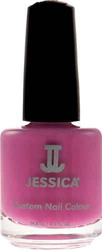 JESSICA 546 ��� ��� ������ / Color Me Calla Lily 14,8��~