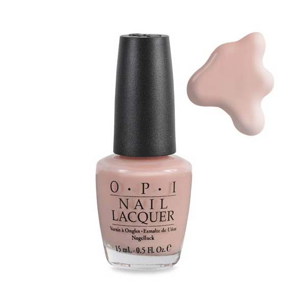 OPI Лак для ногтей Sweet Memories / SOFT SHADES 15мл opi лак для ногтей mod about you brights 15мл