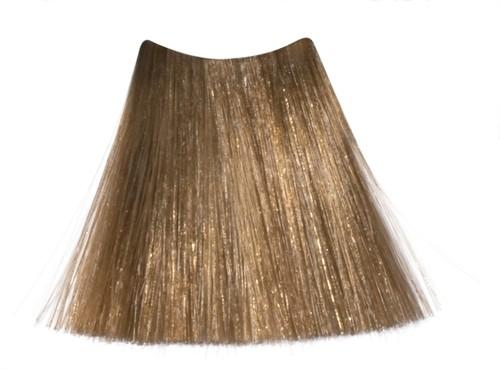 KEEN 8.0 краска стойкая для волос (без аммиака), блондин / Blond VELVET COLOUR 100 мл фото
