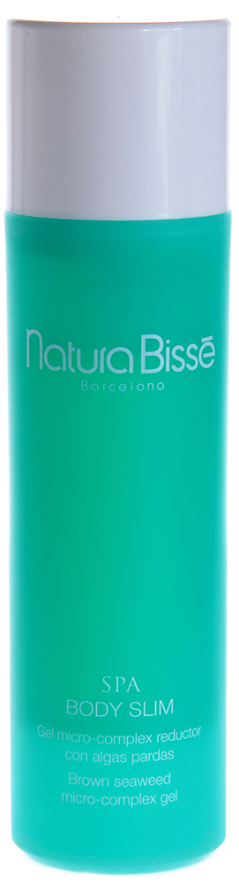 NATURA BISSE Микрокомплекс для похудения / Body Slim BODY REGIME 150мл