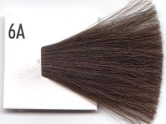 CHI 6A краска для волос / ЧИ ИОНИК 85 г -  Краски