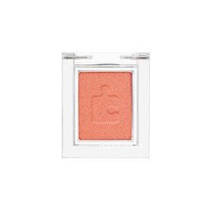 HOLIKA HOLIKA Тени для глаз Пис Мэтчинг, SCR01 персиковый / Piece Matching Shadow Peach Tarte 2 г