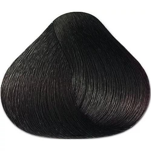 GUAM 3.0 темно-каштановый, краска для волос / UPKER Kolor уход guam upker kolor 9 0 цвет очень светлый блонд интенсивный 9 0 variant hex name c29f60