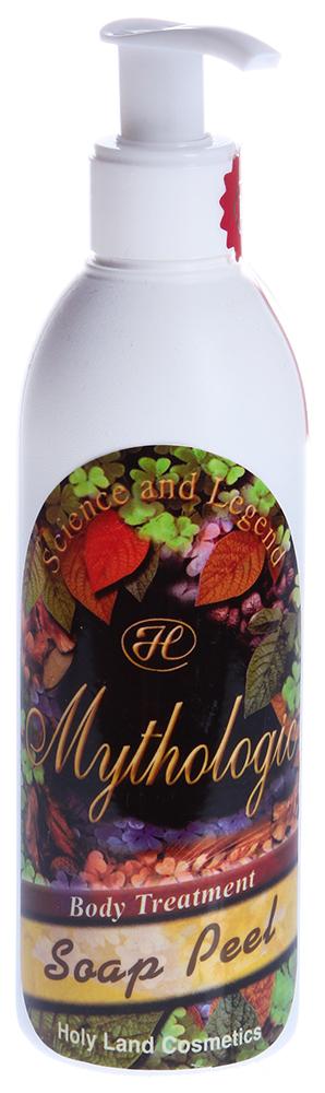 HOLY LAND ����-����� / Soap Peel MYTHOLOGIC 250��~