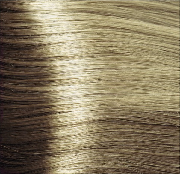 HAIR COMPANY 12.32 крем-краска супер-блондин, песочный / INIMITABLE BLONDE Coloring Cream 100 мл
