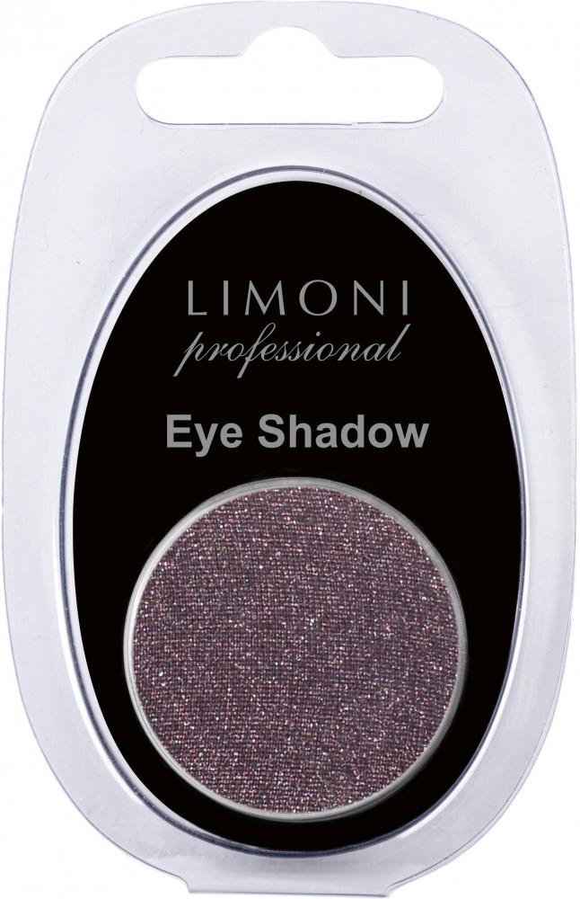 LIMONI Тени для век 85 / Eye-Shadow