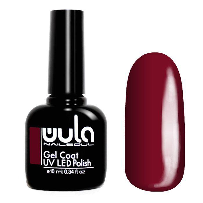Купить WULA NAILSOUL 363 гель-лак для ногтей / Wula nailsoul 10 мл