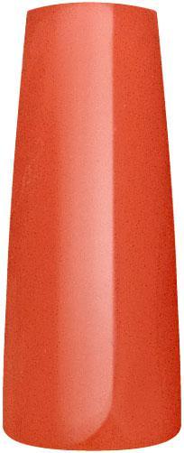 AURELIA 23 гель-лак для ногтей / GELLAK 13мл