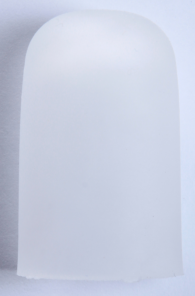 GEHWOL Гель-колпачок на палец G, средний 1 шт