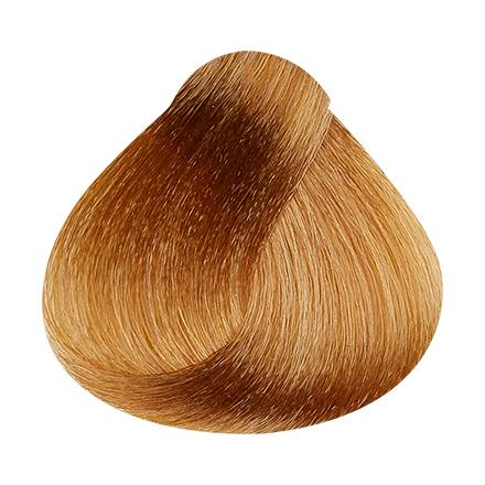 Купить BRELIL PROFESSIONAL 9/30 краска для волос, очень светлый золотистый блонд / COLORIANNE PRESTIGE 100 мл