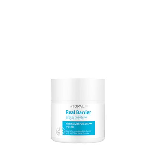 ATOPALM ���� ����������-����������� / Intense moisture cream 50��