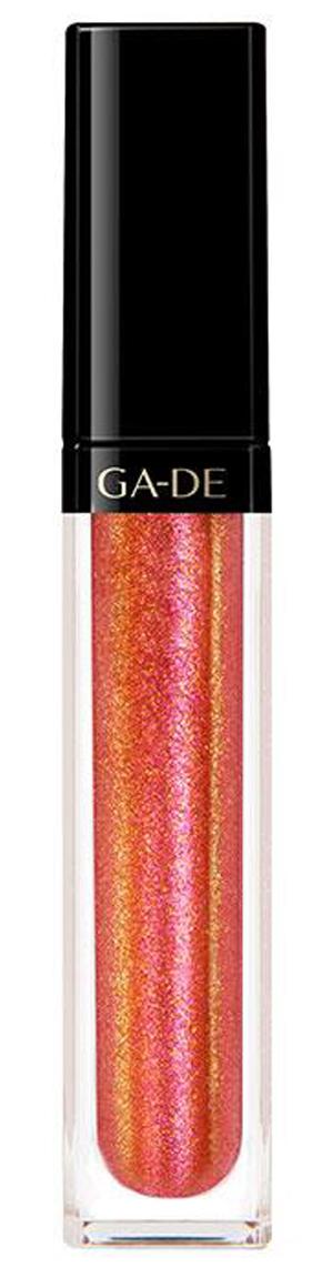 GA-DE Блеск для губ № 811 / CRYSTAL LIGHTS 6 мл фото