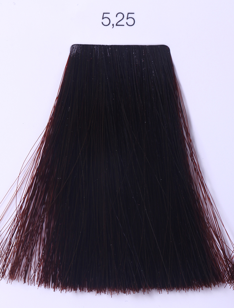 LOREAL PROFESSIONNEL 5.25 краска для волос / ИНОА ODS2 60грКраски<br>INOA - первый краситель, позволяющий достичь желаемых результатов окрашивания, окрашивать тон в тон, осветлять волосы на 3 тона, идеально закрашивает седину и при этом не повреждает структуру волос, поскольку не содержит аммиака. Получить стойкие, насыщенные цвета позволяет инновационная технология Oil Delivery System (ODS) система доставки красителя при помощи масла. Благодаря удивительному действию системы ODS при нанесении, смесь, обволакивая волос, как льющееся масло, проникает внутрь ткани волос, чтобы создать безупречный цвет. Уникальность системы ODS состоит также в ее умении обогащать структуру волоса активными защитными элементами, который предотвращает повреждения и потерю цвета.  После использования красителя окислением без аммиака Inoa 4.20 от LOreal Professionnel волосы приобретают однородный насыщенный цвет, выглядят идеально гладкими, блестящими и шелковистыми, как будто Вы сделали окрашивание и ламинирование за одну процедуру.  Способ применения: Приготовьте смесь из красителя Inoa ODS 2 и Оксидента Inoa ODS 2 в пропорции 1:1. Нанесите смесь на сухие или влажные волосы от корней к кончикам. Не добавляйте воду в смесь! Подержите краску на волосах 30 минут. Затем тщательно промойте волосы до получения чистой, неокрашенной воды.<br><br>Цвет: Корректоры и другие<br>Типы волос: Для всех типов